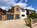 Thumbnail for sale in Lovelace Avenue, Bromley