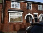 Thumbnail to rent in Spence Street, Leicester