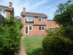Thumbnail for sale in Iolanthe Drive, Exeter