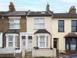 Thumbnail to rent in Burchell Road, Leyton, London