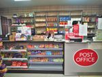 Thumbnail for sale in Post Offices BL6, Horwich, Greater Manchester