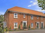 Thumbnail for sale in Archers Court Road, Whitfield, Dover, Kent