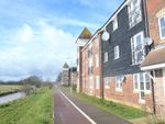 Thumbnail to rent in East Stour Way, Ashford