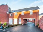 Thumbnail for sale in Mead Cross, Cranbrook, Exeter