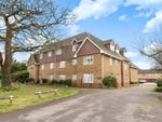 Thumbnail for sale in Wentworth Place, Camberley, Surrey