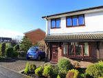 Thumbnail to rent in Mistral Drive, Darlington