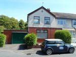 Thumbnail to rent in Fairfield Drive, Ashton-On-Ribble, Preston
