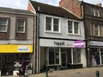 Thumbnail to rent in 152 High Street, Arbroath