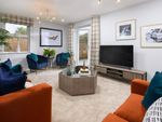 """Thumbnail to rent in """"Avondale @Daylily"""" at Town Lane, Southport"""