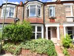 Thumbnail for sale in Kitchener Road, East Finchley