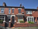 Thumbnail for sale in Boulton Street, Wolstanton, Newcastle, Staffs