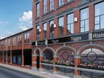 Thumbnail to rent in Guildhall Square, 58-60 Guild Hall Street, Preston, 3Nu, Preston