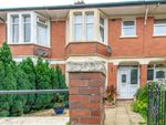 Thumbnail to rent in Leckwith Avenue, Cardiff, South Glamorgan