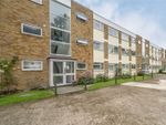 Thumbnail to rent in Oxbridge Court, Oxford Road North, Chiswick, London