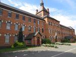 Thumbnail for sale in Highcroft Road, Erdington, Birmingham