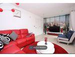 Thumbnail to rent in Maryatt Avenue, Harrow