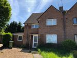 Thumbnail to rent in Fleming Road, Winchester
