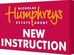 Thumbnail to rent in London Road, Shardlow, Derby
