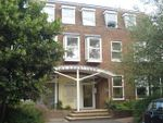Thumbnail to rent in The Courtyard, 30 Worthing Road, Horsham