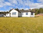 Thumbnail for sale in Revoan Drive, Grantown-On-Spey
