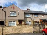 Thumbnail to rent in Gloucester Avenue, Bradford