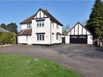 Thumbnail for sale in Denham Avenue, Denham, Buckinghamshire
