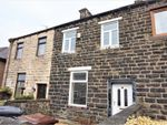 Thumbnail to rent in Reedyford Road, Nelson