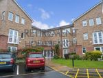 Thumbnail for sale in Roby Court, Liverpool