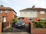 Thumbnail to rent in Wrangbrook Road, Upton