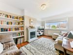 Thumbnail for sale in Byards Croft, London