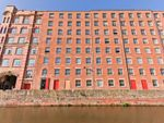Thumbnail to rent in Royal Mills, Cotton Street, Ancoats