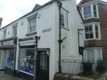 Thumbnail to rent in 6A The Square, Church Stretton