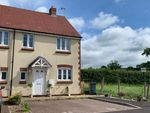 Thumbnail to rent in Cuckoo Hill, Bruton