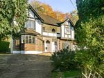 Thumbnail for sale in Welcomes Road, Kenley, Surrey