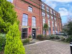 Thumbnail to rent in Valley Mill, Eagley, Bolton, Greater Manchester