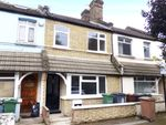 Thumbnail for sale in Elm Park Road, Leyton