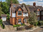 Thumbnail for sale in Kingswood Road, London