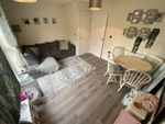 Thumbnail to rent in Staley Grove, Highley, Bridgnorth