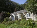Thumbnail to rent in Whitwell, Ventnor, Isle Of Wight.