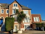 Thumbnail to rent in Youngs Park Road, Paignton