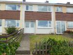 Thumbnail to rent in Barton Drive, Newton Abbot