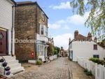 Thumbnail for sale in Castle Street, Upper Upnor, Rochester