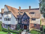 Thumbnail for sale in Yewlands, Hoddesdon, Hertfordshire