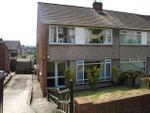 Thumbnail for sale in Hardwick Close, Brislington, Bristol