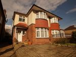 Thumbnail for sale in Broadoak Avenue, Enfield