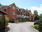 Thumbnail to rent in Regal Heights, Western Lane, Odiham