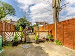 Thumbnail for sale in Walters Road, South Norwood, London