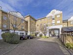 Thumbnail for sale in Chesterton Close, London