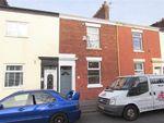Thumbnail for sale in Havelock Road, Preston