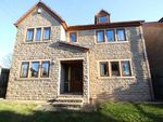Thumbnail for sale in Greenwood Fold, Bradford, West Yorkshire